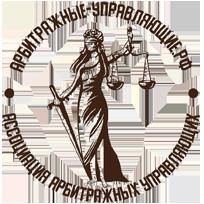 Банкротство физических лиц Logo